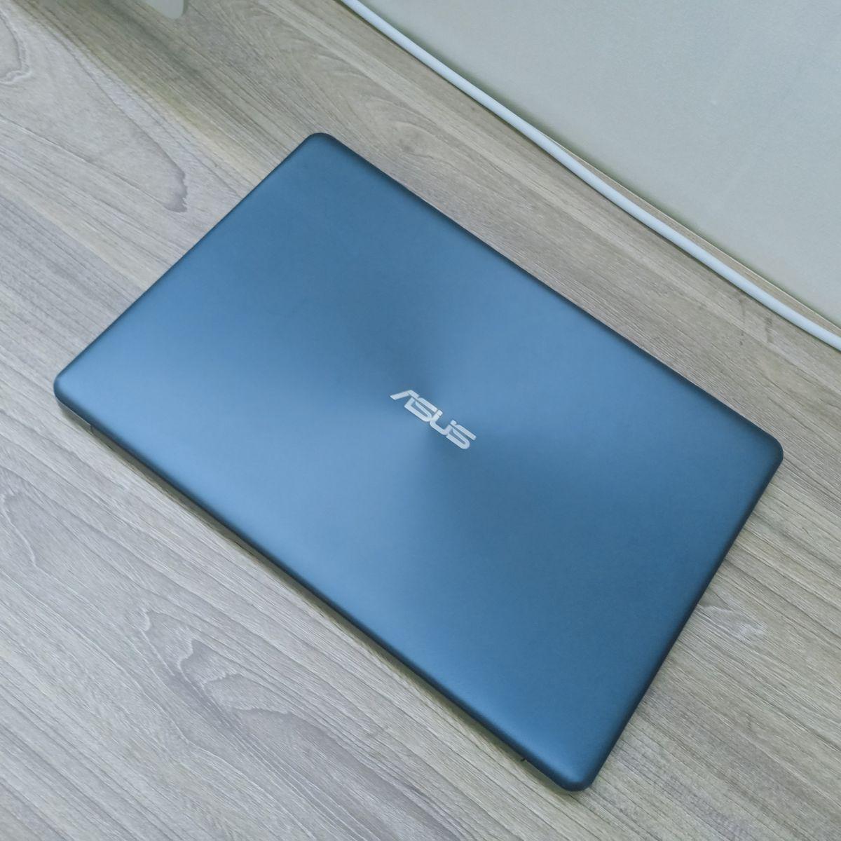 Asus X501UQR