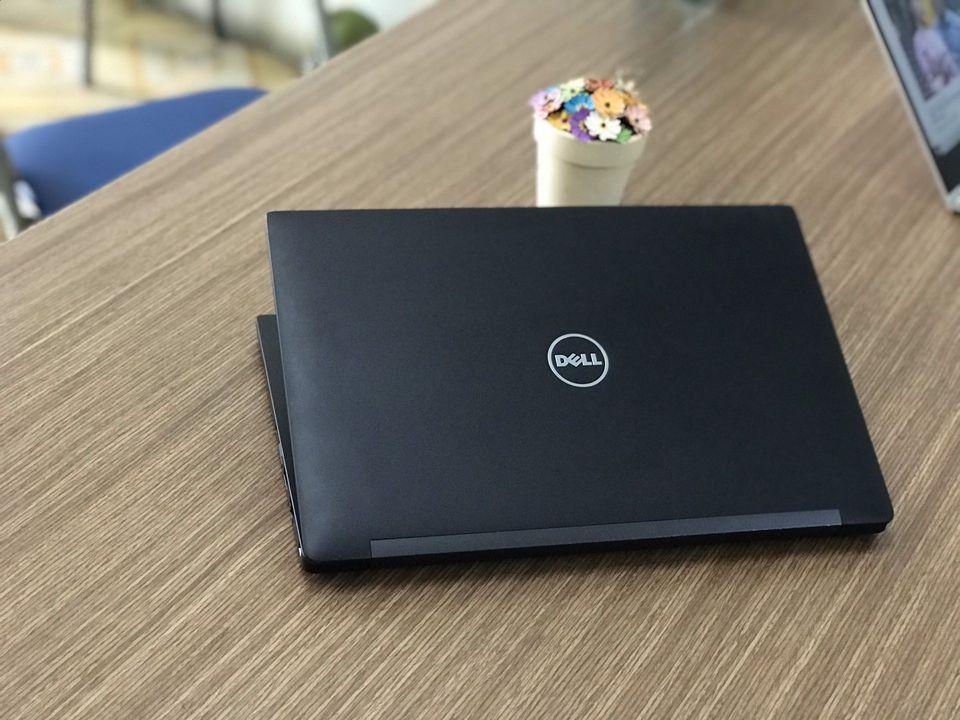  Dell latitude E7480  Click and drag to move 